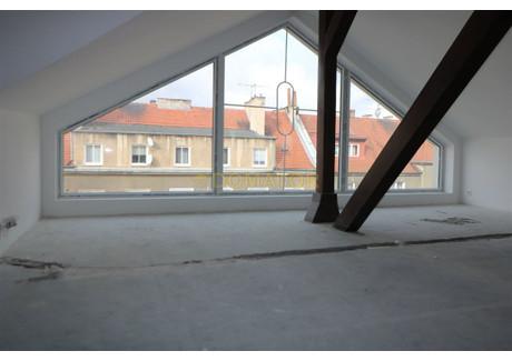 Biuro do wynajęcia <span>Bydgoszcz M., Bydgoszcz, Centrum</span> 1