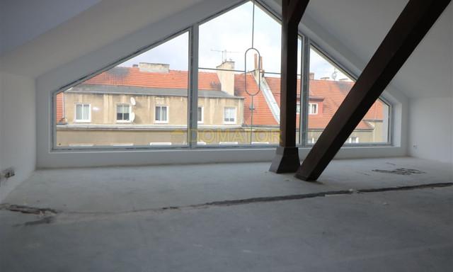 Biuro do wynajęcia <span>Bydgoszcz M., Bydgoszcz, Centrum</span>