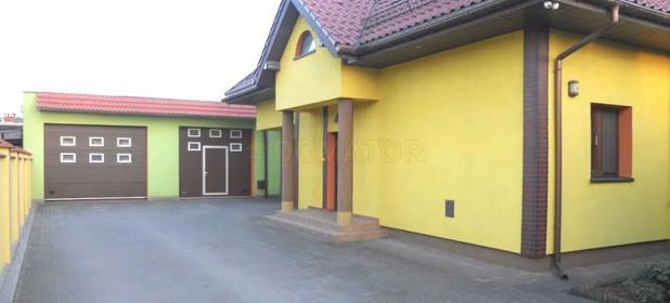 Dom na sprzedaż 520 m² Bydgoszcz M. Bydgoszcz Miedzyń - zdjęcie 3