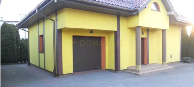 Dom na sprzedaż 520 m² Bydgoszcz M. Bydgoszcz Miedzyń - zdjęcie 2