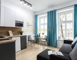 Morizon WP ogłoszenia | Mieszkanie na sprzedaż, Bydgoszcz Bocianowo, 82 m² | 9525