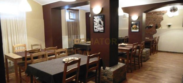 Lokal gastronomiczny na sprzedaż 240 m² Bydgoszcz M. Bydgoszcz Centrum - zdjęcie 3