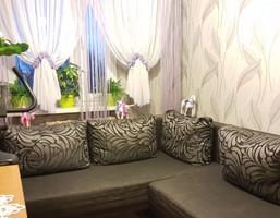 Morizon WP ogłoszenia | Mieszkanie na sprzedaż, Gliwice Sośnica, 48 m² | 6721