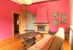 Morizon WP ogłoszenia | Mieszkanie na sprzedaż, Gliwice Zatorze, 80 m² | 6972