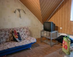Morizon WP ogłoszenia | Mieszkanie na sprzedaż, Gliwice Zatorze, 54 m² | 6989