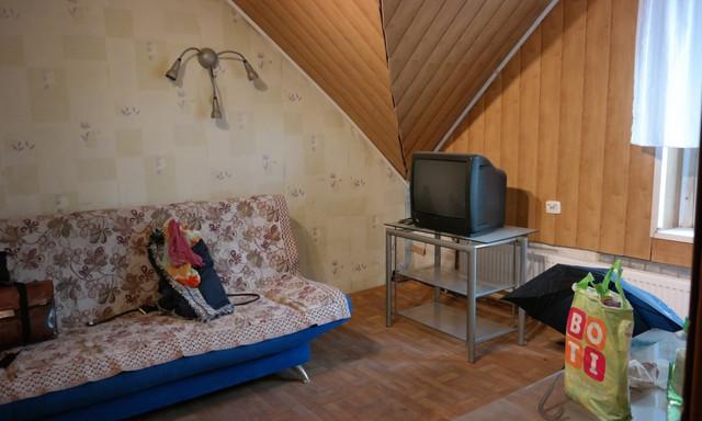 Mieszkanie na sprzedaż <span>Gliwice, Zatorze, Św. Marka</span>
