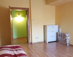 Morizon WP ogłoszenia | Mieszkanie na sprzedaż, Zabrze Św. Urbana, 78 m² | 4838
