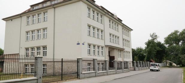 Sala konferencyjna do wynajęcia 17 m² Gliwice Sośnica Wielicka - zdjęcie 3