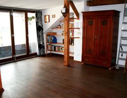 Morizon WP ogłoszenia   Mieszkanie na sprzedaż, Gliwice Śródmieście, 90 m²   7072