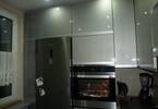 Morizon WP ogłoszenia   Mieszkanie na sprzedaż, Zabrze Zaborze, 58 m²   2235