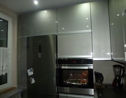 Morizon WP ogłoszenia | Mieszkanie na sprzedaż, Zabrze Zaborze, 58 m² | 2235