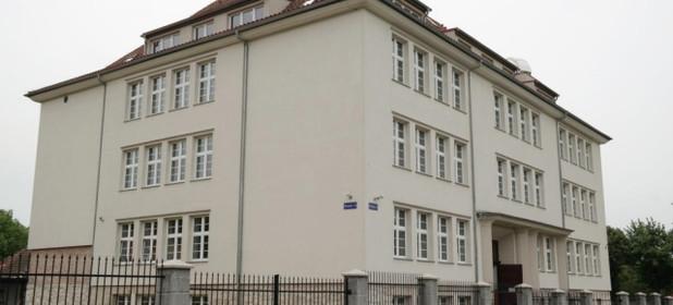 Sala konferencyjna do wynajęcia 17 m² Gliwice Sośnica Wielicka - zdjęcie 1