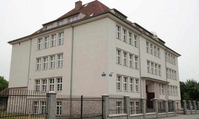 Sala konferencyjna do wynajęcia <span>Gliwice, Sośnica, Wielicka</span>