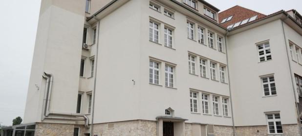 Sala konferencyjna do wynajęcia 52 m² Gliwice Sośnica Wielicka - zdjęcie 3