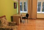 Morizon WP ogłoszenia | Mieszkanie na sprzedaż, Gliwice Wojska Polskiego, 78 m² | 8334