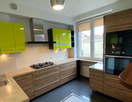 Morizon WP ogłoszenia | Mieszkanie na sprzedaż, Gliwice Trynek, 49 m² | 0937