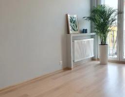 Morizon WP ogłoszenia | Mieszkanie na sprzedaż, Zabrze Helenka, 38 m² | 3918