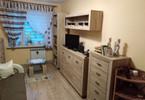 Morizon WP ogłoszenia | Mieszkanie na sprzedaż, Zabrze Rokitnica, 37 m² | 9419