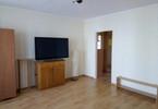 Morizon WP ogłoszenia   Mieszkanie na sprzedaż, Gliwice Trynek, 52 m²   5410