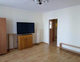 Morizon WP ogłoszenia | Mieszkanie na sprzedaż, Gliwice Trynek, 52 m² | 5410