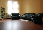 Morizon WP ogłoszenia | Mieszkanie na sprzedaż, Zabrze Wolności, 76 m² | 0426