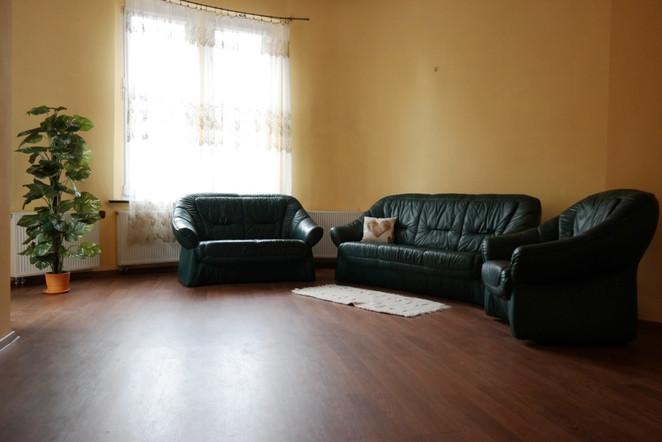 Morizon WP ogłoszenia   Mieszkanie na sprzedaż, Zabrze Wolności, 76 m²   0426