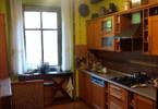 Morizon WP ogłoszenia | Mieszkanie na sprzedaż, Zabrze Zaborze, 99 m² | 5555