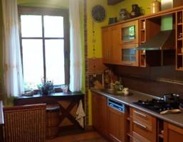 Morizon WP ogłoszenia   Mieszkanie na sprzedaż, Zabrze Zaborze, 99 m²   5555