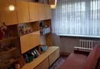 Morizon WP ogłoszenia   Mieszkanie na sprzedaż, Zabrze Długa, 38 m²   3448