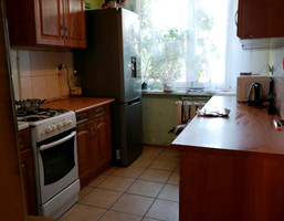 Morizon WP ogłoszenia | Mieszkanie na sprzedaż, Zabrze Zaborze, 52 m² | 7166
