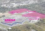 Morizon WP ogłoszenia | Działka na sprzedaż, Gliwice Nadrzeczna, 1700 m² | 2948