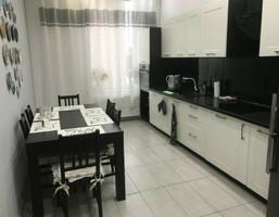 Morizon WP ogłoszenia | Mieszkanie na sprzedaż, Zabrze Biskupice, 106 m² | 0306