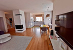 Morizon WP ogłoszenia | Dom na sprzedaż, Dawidy, 240 m² | 0849