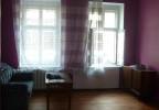 Mieszkanie na sprzedaż, Legnica Dmowskiego, 61 m² | Morizon.pl | 2048 nr5