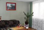 Morizon WP ogłoszenia | Mieszkanie na sprzedaż, Legnica Łowicka, 64 m² | 7708