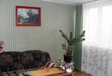 Mieszkanie na sprzedaż, Legnica Łowicka, 64 m²