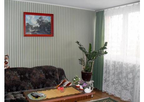 Mieszkanie na sprzedaż <span>Legnica, Łowicka</span> 1