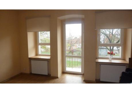 Mieszkanie na sprzedaż <span>Legnica, J. Kochanowskiego</span> 1