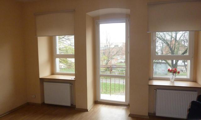 Mieszkanie na sprzedaż <span>Legnica, J. Kochanowskiego</span>