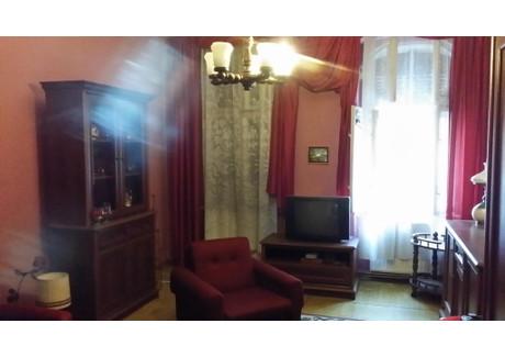 Mieszkanie na sprzedaż <span>Legnica, Daszyńskiego</span> 1