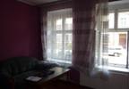 Mieszkanie na sprzedaż, Legnica Dmowskiego, 61 m² | Morizon.pl | 2048 nr2