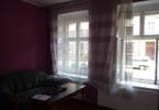 Morizon WP ogłoszenia | Mieszkanie na sprzedaż, Legnica Dmowskiego, 61 m² | 8008