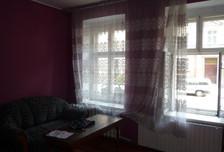 Mieszkanie na sprzedaż, Legnica Dmowskiego, 61 m²
