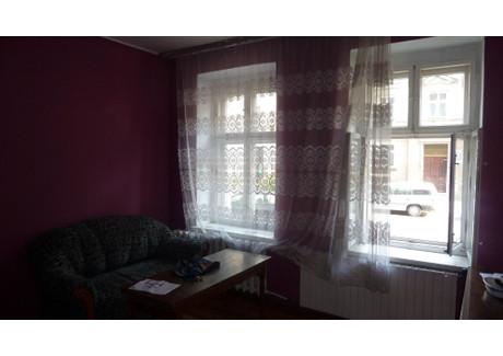 Mieszkanie na sprzedaż <span>Legnica, Dmowskiego</span> 1
