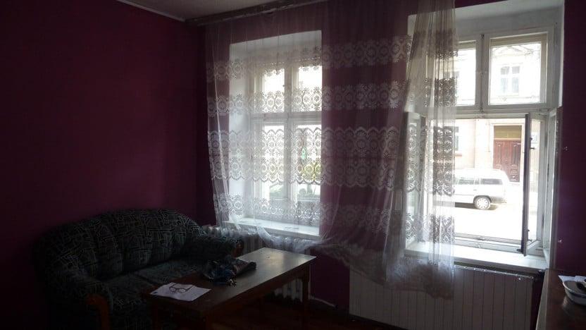Mieszkanie na sprzedaż, Legnica Dmowskiego, 61 m² | Morizon.pl | 2048