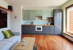 Morizon WP ogłoszenia | Mieszkanie na sprzedaż, Łódź Śródmieście, 65 m² | 6875