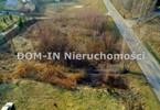 Morizon WP ogłoszenia | Działka na sprzedaż, Jastrzębie-Zdrój Moszczenica, 3783 m² | 8544