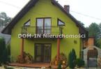 Morizon WP ogłoszenia | Dom na sprzedaż, Jastrzębie-Zdrój Szotkowice, 136 m² | 3630