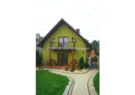 Dom na sprzedaż <span>Jastrzębie-Zdrój M., Jastrzębie-Zdrój, Szotkowice</span> 1