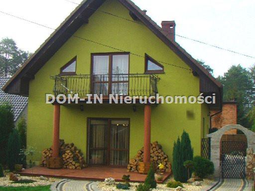 Dom na sprzedaż <span>Jastrzębie-Zdrój M., Jastrzębie-Zdrój, Szotkowice</span>